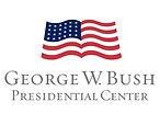 GWB_Presidential_Center_Logo_V_RGB.jpg