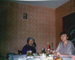 0601-maximenko.org-Ira-babushka