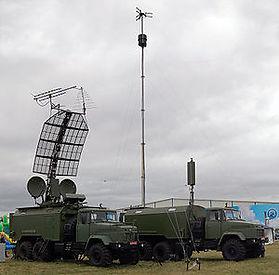 300px-Kolchuga-passive-sensor_maks2009.j