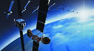 satellite_1200x651_5-640x347.jpg