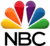 NBC_2014_Ident_Style.png