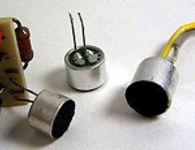 220px-Electret_condenser_microphone_caps