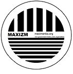 logo-maxizm.jpg