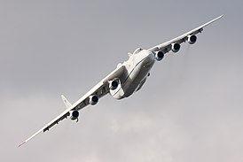 An-225_Mriya.jpg