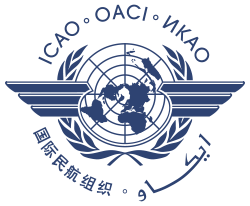 250px-International_Civil_Aviation_Organ