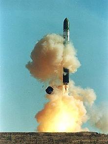 274px-Dnepr_rocket_lift-off_1.jpg