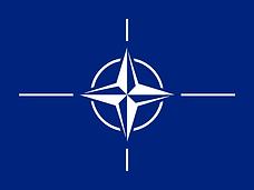Flag_of_NATO.svg.png