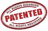 patent v kanade.jpg
