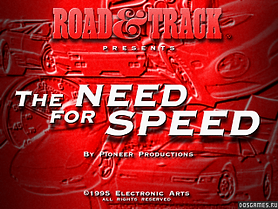 need-for-speed-the_380.png