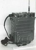 Radio_station_R-107M.jpg