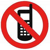 anti-mobile.jpeg