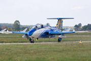 300px-Aero_L-29_Delphin.jpg