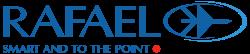 Rafael_Advanced_Defense_Systems_Logo.svg