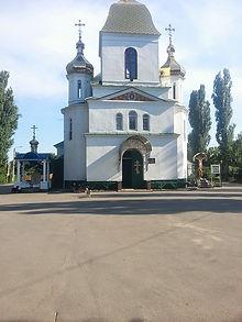Церковь_всех_святых_Таировское_клабище.j