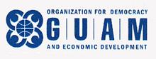 GUAM_logo.png