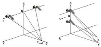 interferometr1.jpg
