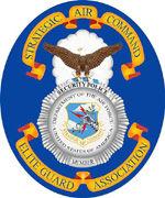 500px-SAC_Elite_Guard_Association.jpg