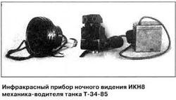 images2_0-399x226.jpeg