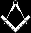 120px-Square_compasses.svg.png