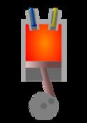 100px-Thermodynamics_navigation_image.sv