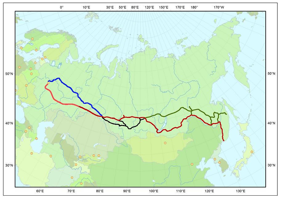 Map_Trans-Siberian_railway.png