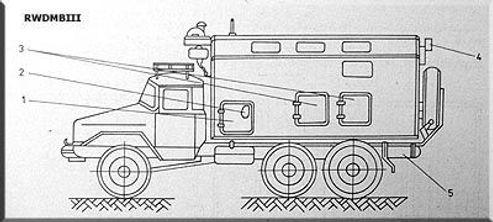 С-2_002.jpg