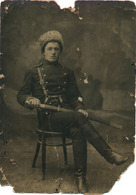 Чугунов Федор Михайлович.jpg