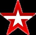 200px-Zvezda_logo.svg.png