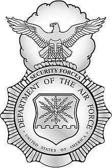 220px-USAF_Security_Force_Shield.jpg