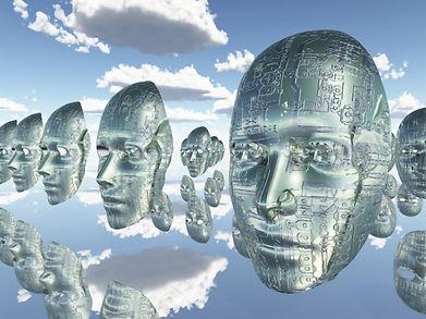 Artificial-Intelligence-650x487.jpg