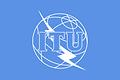 300px-Flag_of_ITU_svg.png