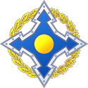 190px-Emblem_of_the_Collective_Security_