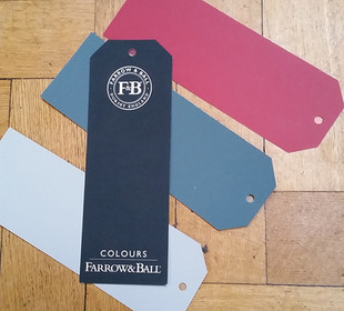 colour-consultancy1.jpg