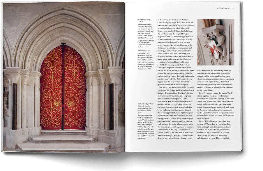 windsor-castle-book4.jpg