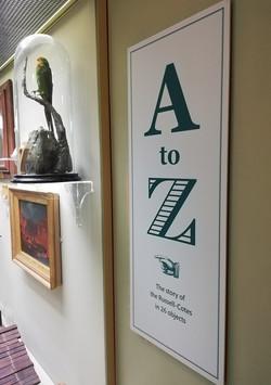 museum-interpretation-green-room