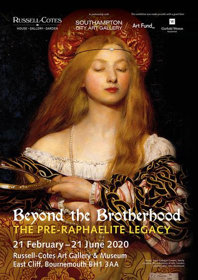 BeyondTheBrotherhood.jpg