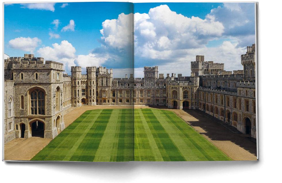 windsor-castle-book5.jpg