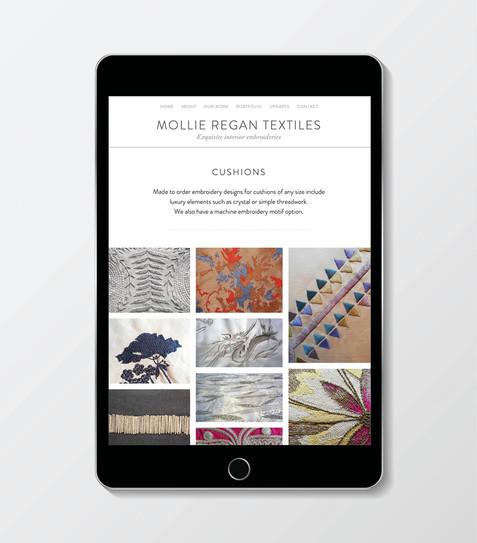 branding-wix-website-design2.jpg