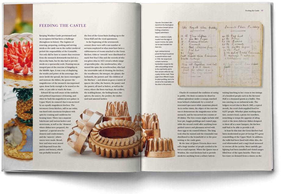 windsor-castle-book7.jpg