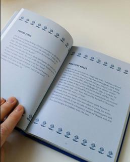 book-design-pavilion-2.jpg