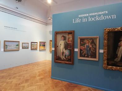 exhibition-interpretation-1.jpg