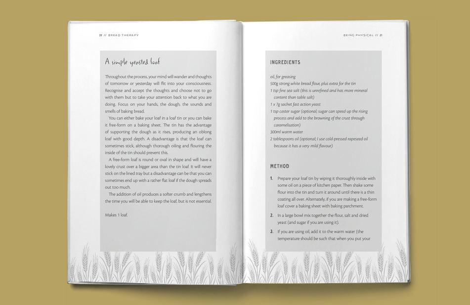 book-design-bread-therapy6.jpg