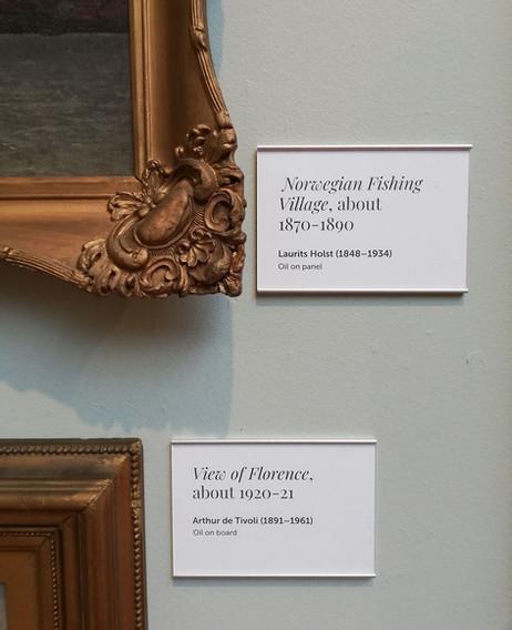 exhibition-interpretation-3.jpg