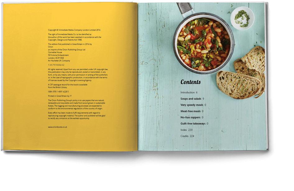olive-book-design9.jpg