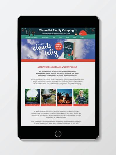 branding-wix--design-minimalist-family-c