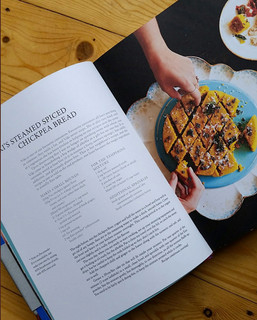 book-design-cookery-book-1.jpg