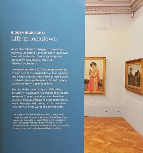 exhibition-interpretation-2.jpg