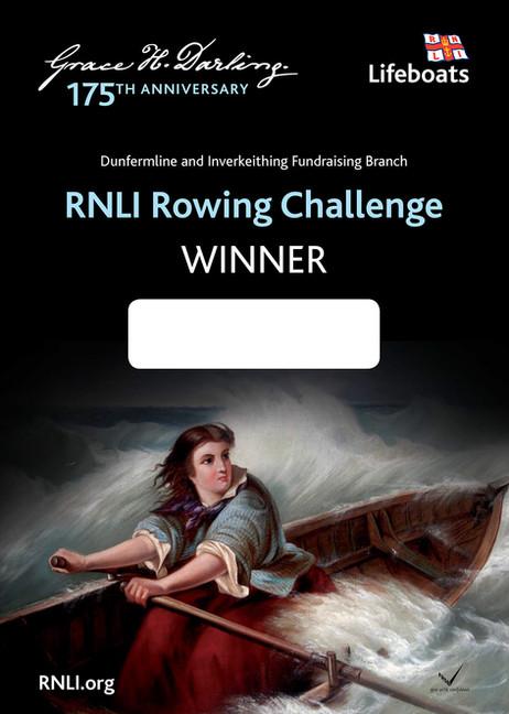 branding-RNLI-leaflet-design.jpg