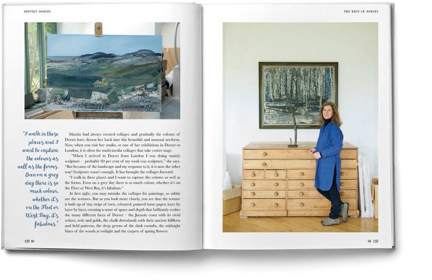deepest-dorset-book-design9.jpg
