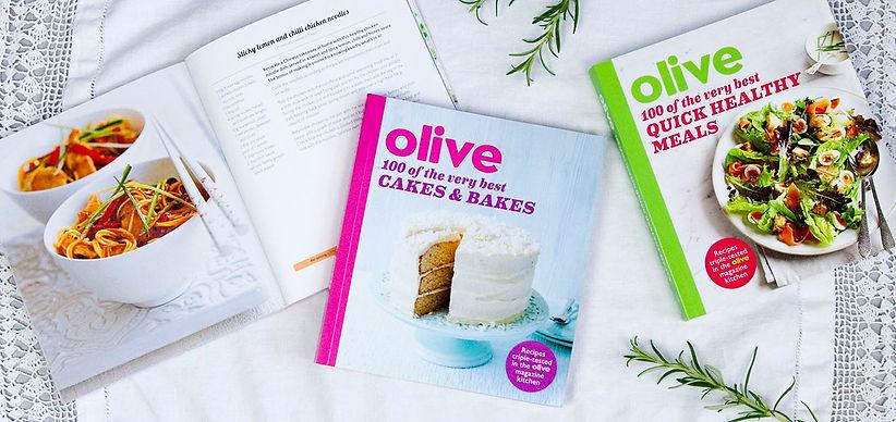 cookery-book-design-olive_edited.jpg
